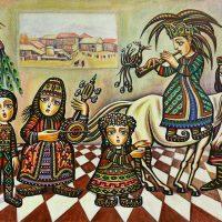 armenian_bg